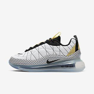 Férfi Air Max 720 Cipők. Nike HU