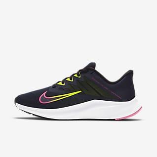 Nike Quest 3 Női futócipő
