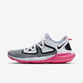 Nike Free Running Shoes. Nike.com