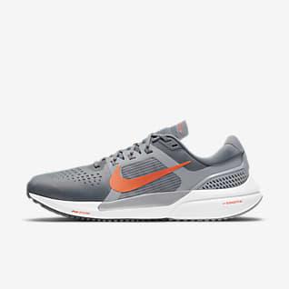 Nike Air Zoom Vomero 15 Löparsko för män