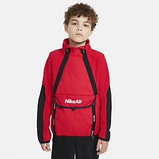 Nike Air Tröja Winterized för ungdom (killar)