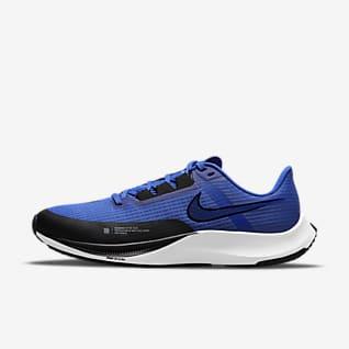 Nike Air Zoom Rival Fly 3 รองเท้าวิ่งแข่งผู้ชาย