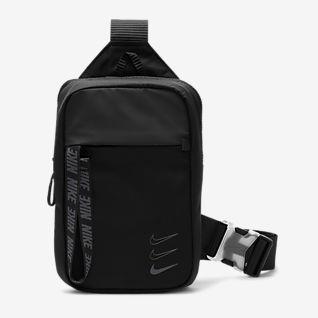 Nike Sportswear Essentials Bæltetaske