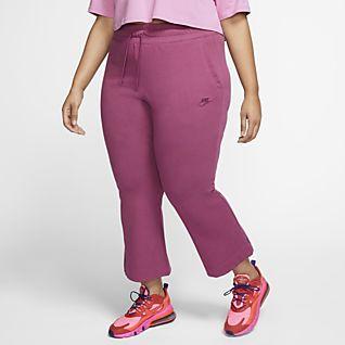Womens Pink Nike Clothing | Kohl's