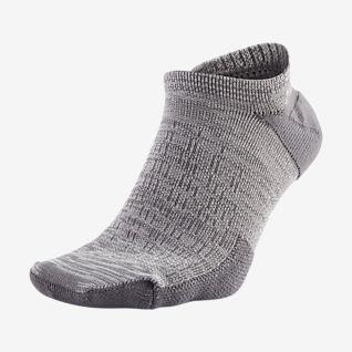 Womens No Show Socks. Nike.com