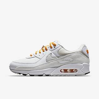 Nike Air Max 90 SE รองเท้าผู้หญิง