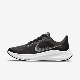 Nike Winflo 8 女款路跑鞋