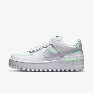 Nike Air Force 1 Shadow Calzado para mujer