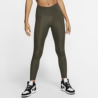Jordan Damen-Leggings