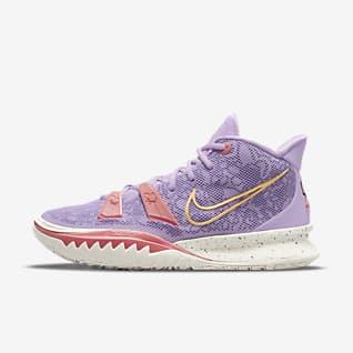 Kyrie 7 EP 籃球鞋