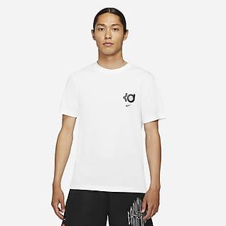 Nike Dri-FIT KD Logo 男子篮球T恤