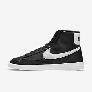 Nike Blazer Mid '77 Next Nature Женская обувь