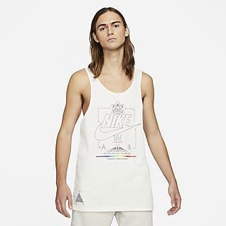 Nike Sportswear Мужская майка