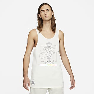 Nike Sportswear Tanktop til mænd