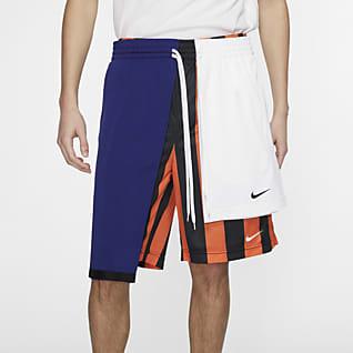 NikeLab Collection Pánské kraťasy