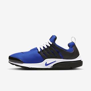 Nike Air Presto Sko för män