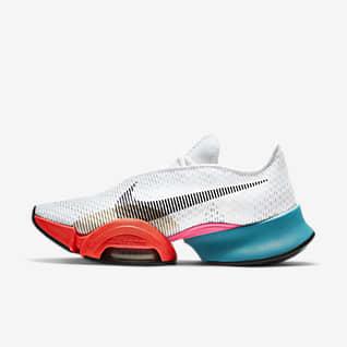 Nike Air Zoom SuperRep 2 男子训练鞋