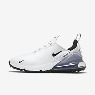 Nike Air Max 270 G Golf Ayakkabısı