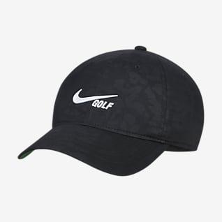 Nike Dri-FIT Heritage86 Golf Hat
