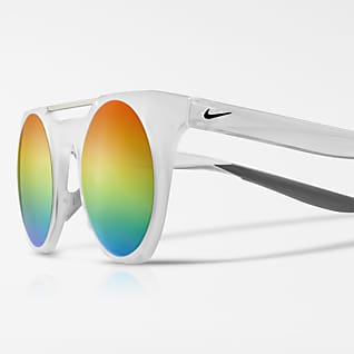 Nike Bandit Rise BETRUE Sunglasses