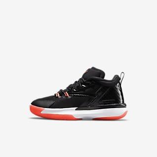 Zion 1 Schuh für jüngere Kinder