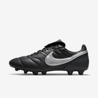 Nike Premier II FG Calzado de fútbol para terreno firme