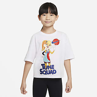 Nike Tee-shirt pour Jeune enfant