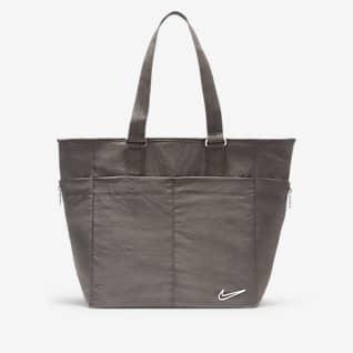 Nike One Luxe Bolsa de entrenamiento para mujer