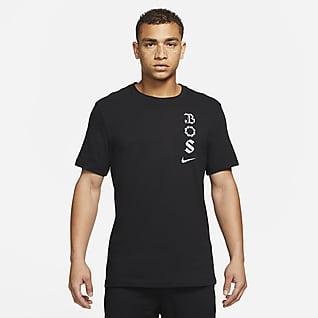 Nike Boston Running T-Shirt