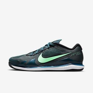 NikeCourt Air Zoom Vapor Pro Hardcourt tennisschoen voor heren