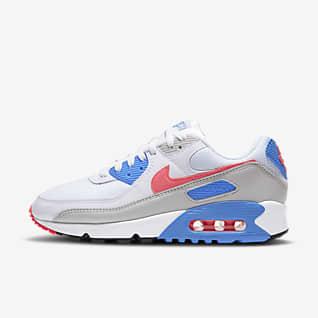 Nike Air Max 3 Sko för kvinnor