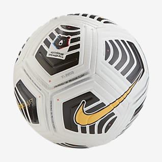 Russian Premier League Strike Fußball