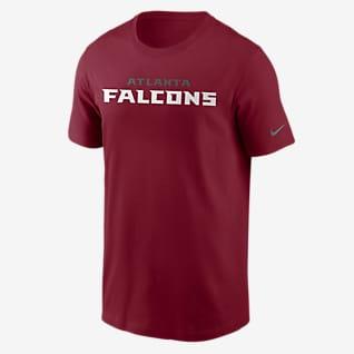 Nike (NFL Falcons) Men's T-Shirt