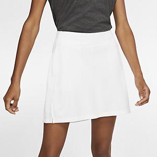 Nike Dri-FIT Victory Falda de golf - Mujer