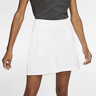 Nike Dri-FIT Victory Women's Golf Skirt