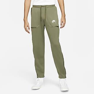 Nike Air กางเกงผู้ชาย