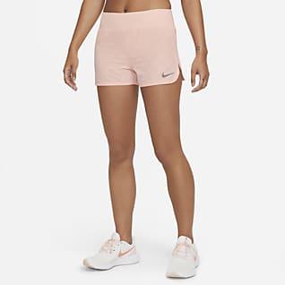 Nike Women's Crew Shorts
