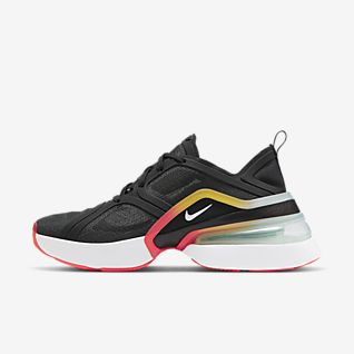 Nike Air Max 270 XX รองเท้าผู้หญิง