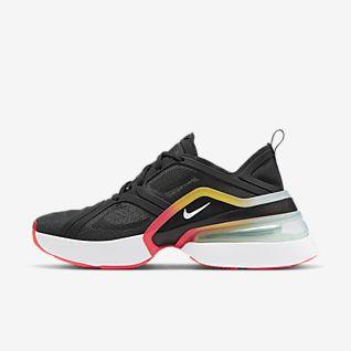 Nike Air Max 270 XX Damesschoen