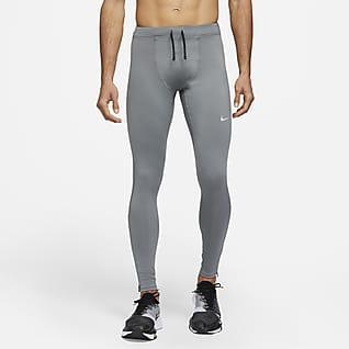 Nike Dri-FIT Challenger Løbetights til mænd