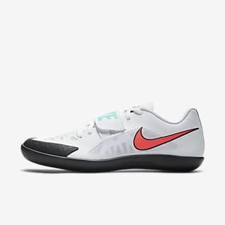 Nike Zoom Rival SD 2 Calzado de lanzamiento con clavos unisex
