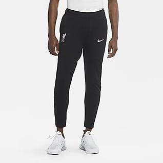 Liverpool FC Tech Pack Pantalon pour Homme