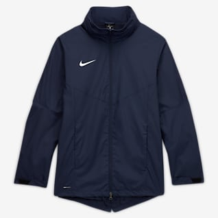 Nike Repel Academy18 Férfi futballkabát