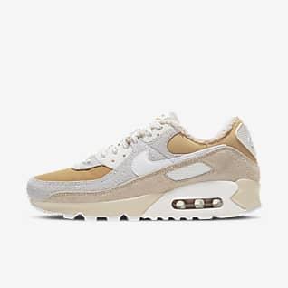 Womens Air Max Shoes. Nike.com