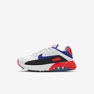 Nike Air Max 2090 EOI 小童鞋款