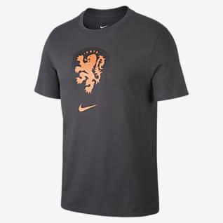 Netherlands Men's Football T-Shirt