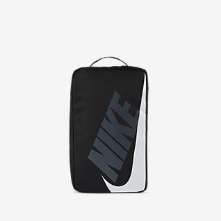 Nike Air Shoebox-Tasche