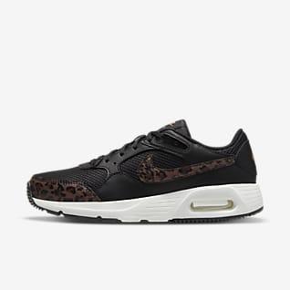Nike Air Max SC Dámské boty
