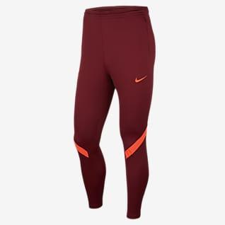 Liverpool FC Strike Men's Soccer Pants