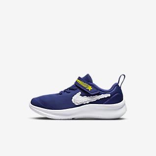 Nike Star Runner 3 Dream Little Kids' Shoe
